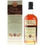Rum Malecon 21yo Reserva Imperial Box