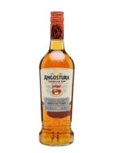 ANGOSTURA 5YO Gold 0,7l 40%
