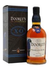 DOORLY'S XO 0,7l 40%