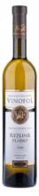 Vinofol Ryzlink vlašský ps (Pall)