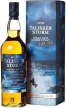TALISKER STORM 070 45.8%