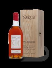 Chateau du Tariquet XO Magnum 1,5L 40%
