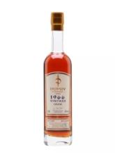 DUPUY 1966 Vintage Cognac 070 40%