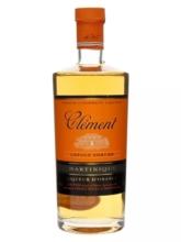 CLÉMENT Creole Shrubb 0,7l 40%