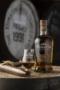 skotská single malt whisky Tomatin 18yo
