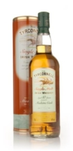 TYRCONNELL 10Y Madeira Cask 070 46%