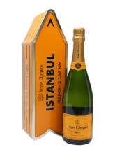 Brut Arrow Veuve Clicquot 0,75
