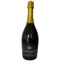 Vitis Sekt Chardonnay