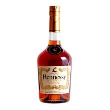Hennessy VS 35cl 40%