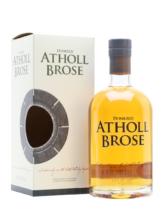 Dunkeld Atholl Brose 0,5l 35%