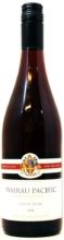 Pinot Noir 2016 Wairau Pacific 0,75