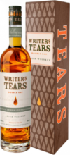 WRITERS TEARS DOUBLE OAK 070 46%