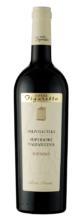 Valpolicella Ripasso 2017 DOC Valpatena Superiore Corte Figaretto 0,75