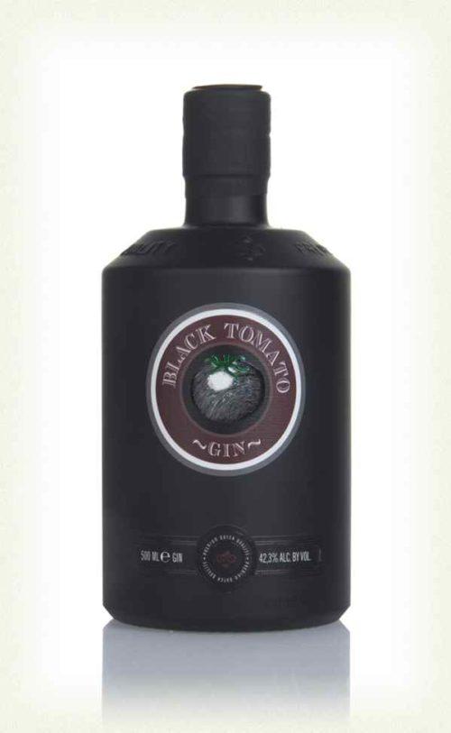 BLACK TOMATO Gin 050 42,3%