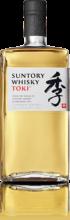 SUNTORY TOKI 070 43%