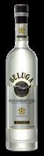 BELUGA Noble LTR 40%