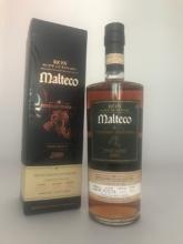 MALTECO Vintage Reserva 2009 070 42,3%