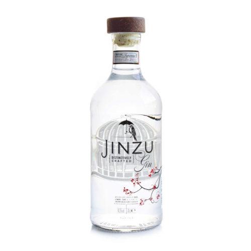 JINZU Gin 070 41,3%