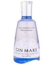 MARE Gin 070 42,7%